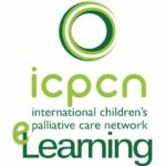 ICPCN_e-learning Logo