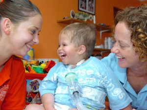ni_children_hospice