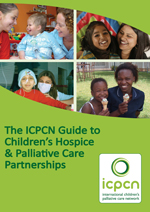 web2The_ICPCN_Guide_to_Children_s_Hospice___Palliative_Care_Partnerships